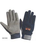 トンボレスキュー手袋 KE572NV/KE572R