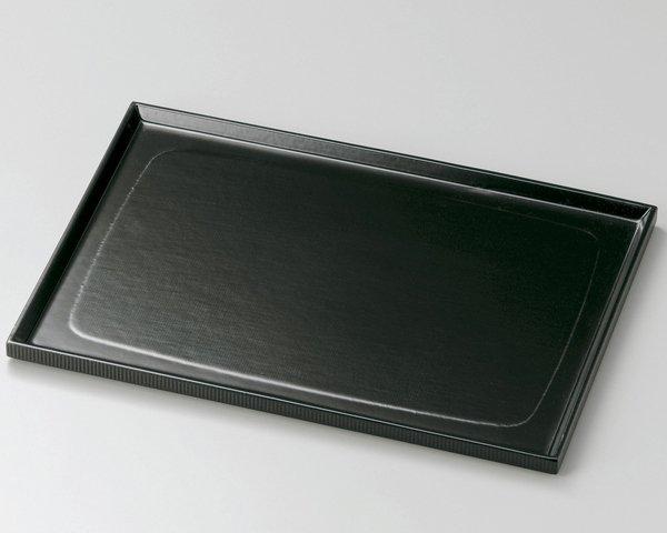 布目 汁粉盆 黒 日本製 /工芸品/通販/漆器/