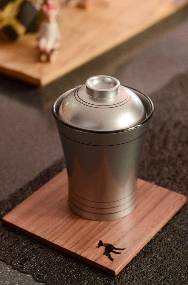 2021新商品 食洗機対応 小吸椀 白銀 (HAKUGIN)/工芸品/通販/漆器/