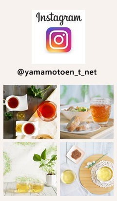インスタグラム Instagram