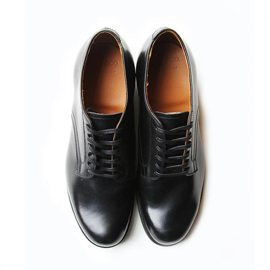 """LENO & CO."" OFFICER  SHOES"