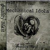 Mechanical Idola/Φnality Blast