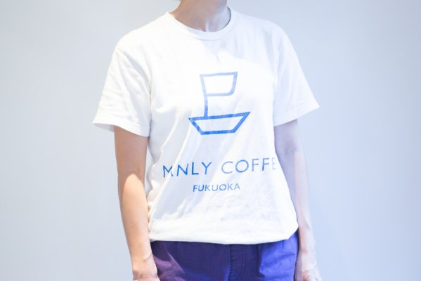 <img class='new_mark_img1' src='//img.shop-pro.jp/img/new/icons5.gif' style='border:none;display:inline;margin:0px;padding:0px;width:auto;' />MANLY COFFEE TーSHIRT