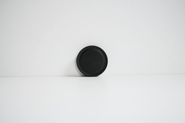 SPARE SEAL for Aeropress 替えパッキン