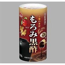 もろみ黒酢 (125ml)