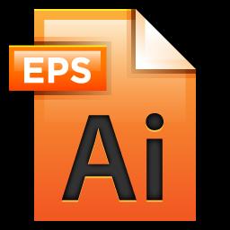 Epsデータ 菊紋4種 をダウンロード販売中 Ledテープライト 天然石ビーズ彫刻強化店 スカイショップ
