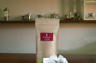 レモングラス紅茶ティーバック 3g×30袋