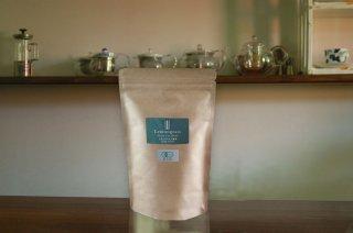 有機レモングラス緑茶ティーバック 3g×30袋