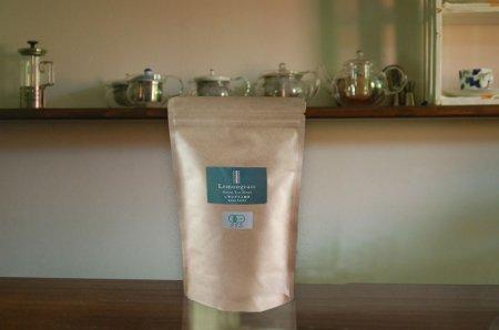 有機レモングラス緑茶ティーバック 3g×10袋