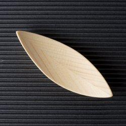 木の葉 箸置き(マツ)