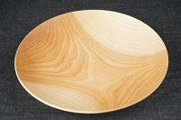 平木皿(24cm)