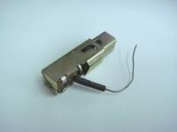 圧電素子 No.3 - 電子部品・無線...
