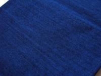 バンダナキャップ 濃紺(藍染) 綿100% 日本製