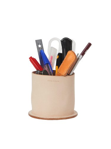 【Hender Scheme】DESK TIDY (NATURAL)_1