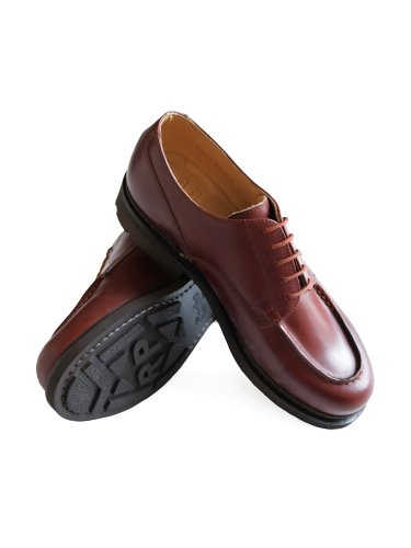 【Paraboot men's】CHAMBORD (MARRON)_2