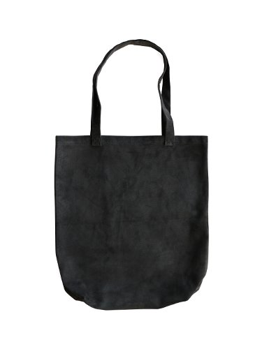 【Hender Scheme】PIG BAG M (DARK GRAY)_main