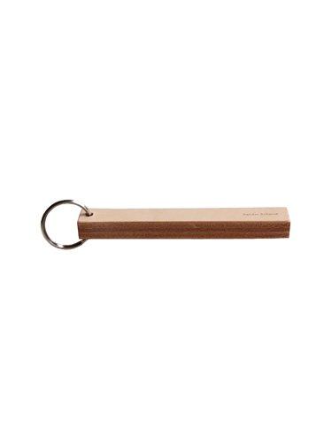 -19AW- 【Hender Scheme】RIVER SIDE (NATURAL)_2
