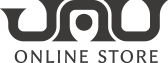 JAU/REMILLAレミーラ, GOHEMPゴーヘンプ, PIG&ROOSTER, RULEZPEEPS, LIBE, GENTEMSTICK 正規通販店 兵庫姫路 アパレルスノーボードスケートボードスケボーセレクトショップ ジャウー