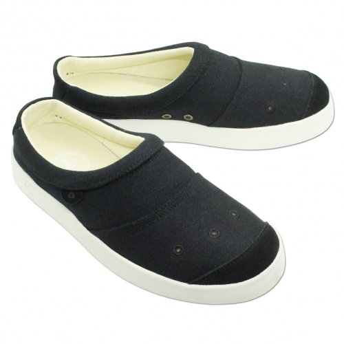 AREth ( アース ) 2020EARLY SOL HEMP ( BLACK )