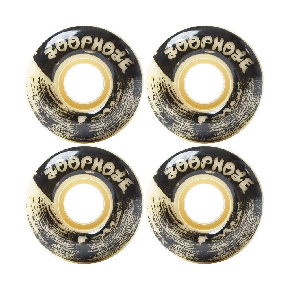 LOOPHOLE ( ループホール ) ウィール BRUSH 52mm