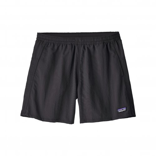 【20%OFF】PATAGONIA (パタゴニア) WOMEN'S BAGGIES SHORTS - 5