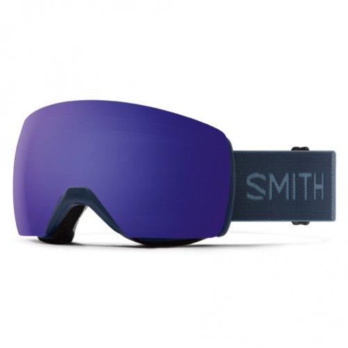 SMITH ( スミス ) 20-21 SKYLINE XL ( FRENCH NAVY )