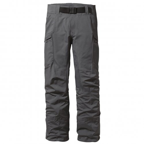 PATAGONIA ( パタゴニア ) MEN'S RECONNAISSANCE PANTS (FORGE GREY) 30350