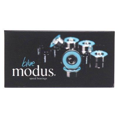 MODUS BEARINGS ( モーダスベアリング ) ベアリング BLUE