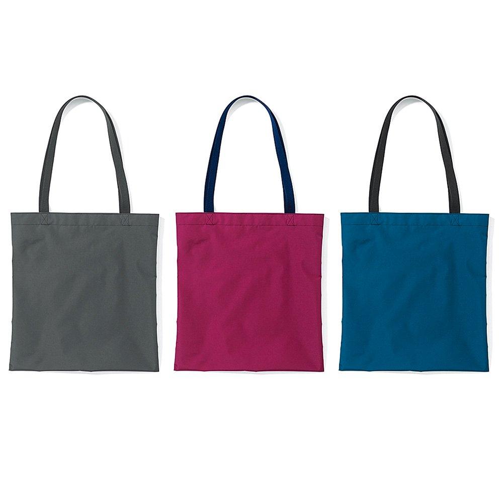GREENCLOTHING ( グリーンクロージング ) 20-21 予約商品 TOTE BAG
