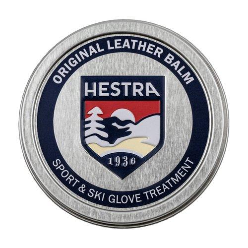 HESTRA ( ヘストラ ) 19-20 LEATHER BALM レザーオイル
