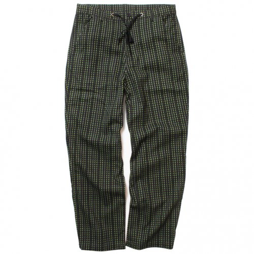【20%OFF】BRIXTON (ブリクストン) RESERVE 5-PKT PANTS (STEEL BLUE)