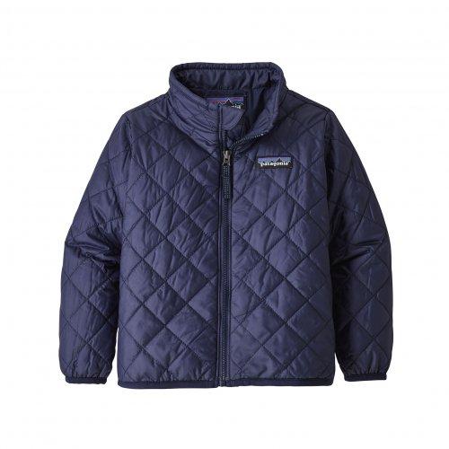 PATAGONIA ( パタゴニア ) ジャケット BABY NANO PUFF JACKET (CNY) 61363