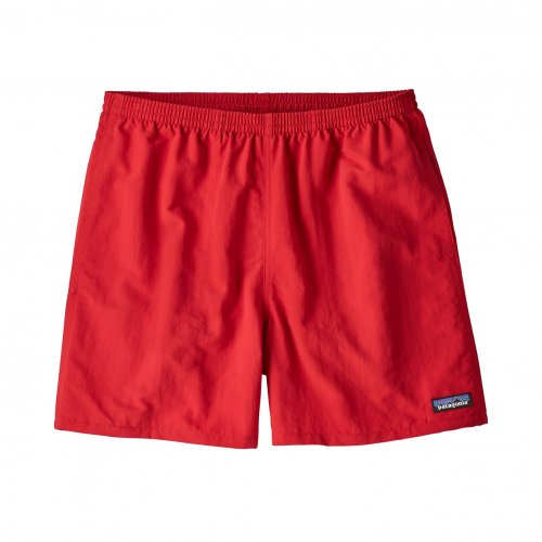 PATAGONIA (パタゴニア) MEN'S BAGGIES SHORTS - 5