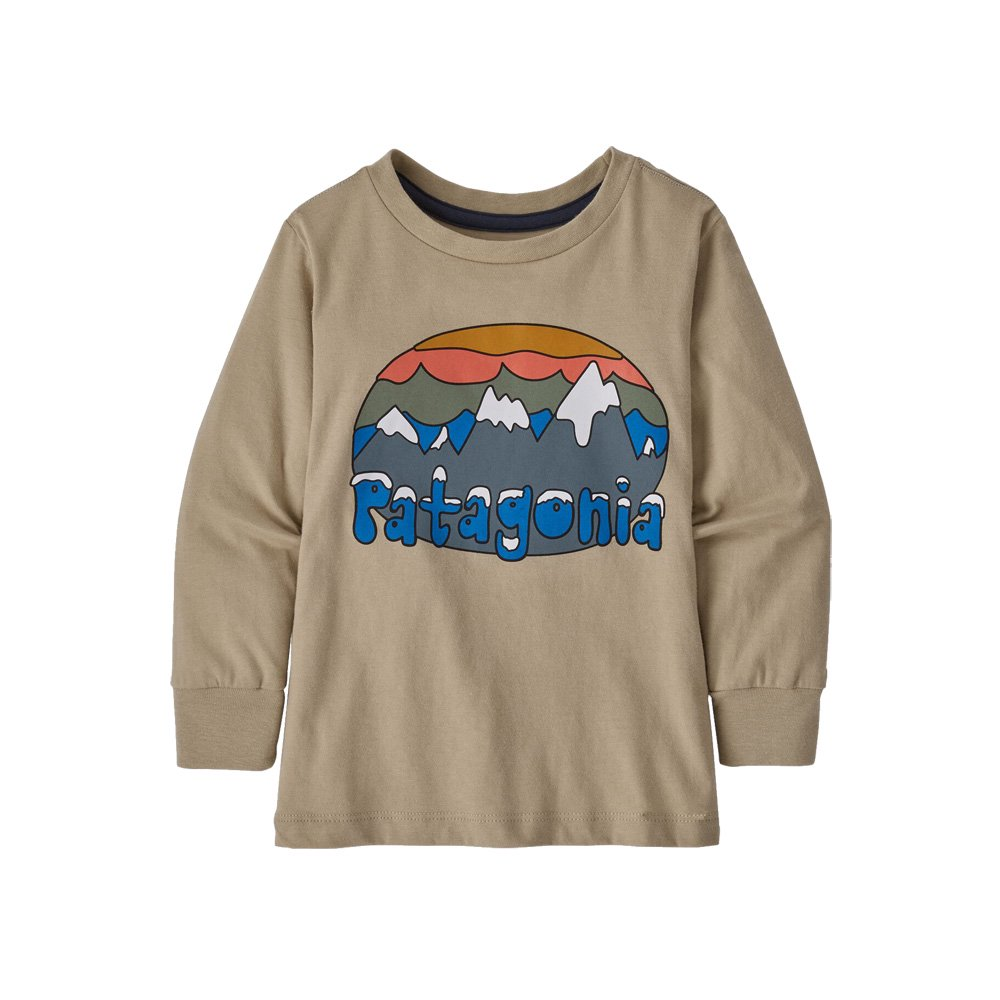 DEVADURGA ( デヴァドゥルガ ) ONE DAY L/S CUT SEW dg-908