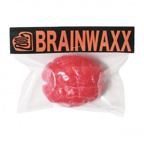 BRAINWAXX ( ブレインワックス ) スケートワックス