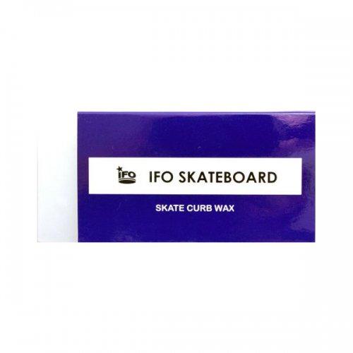 IFO ( アイエフオー ) スケートワックス