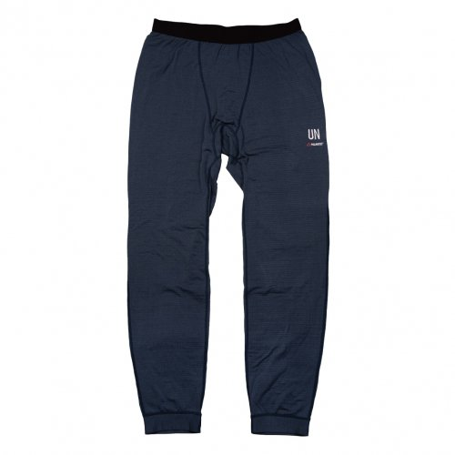 UN ( ユーエヌ ) NEW UN1050 BOTTOM UNDERWEAR ( NAVY )