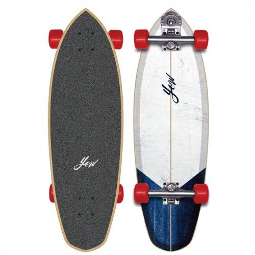YOW SURF SKATE ( ヤウサーフスケート ) RAPANUI 32