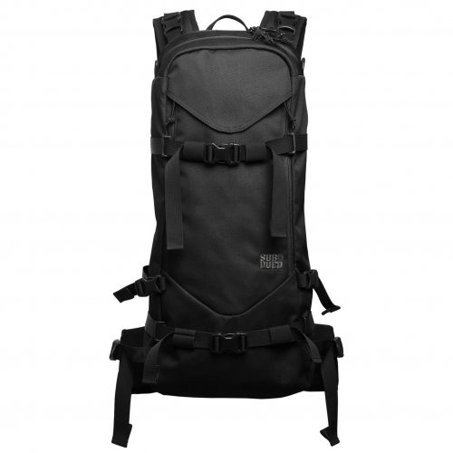 SUBDUED ( サブデュード ) バックパック REAPER BACKPACK