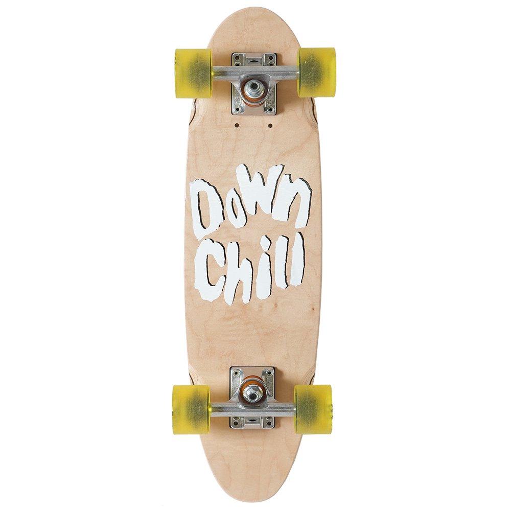 YOW SURF SKATE ( ヤウサーフスケート ) CHIBA