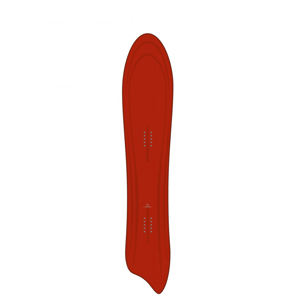 RULEZPEEPS  (ルールズピープス) SMILE WOOL PARKA (GRAY) 18RZ0050