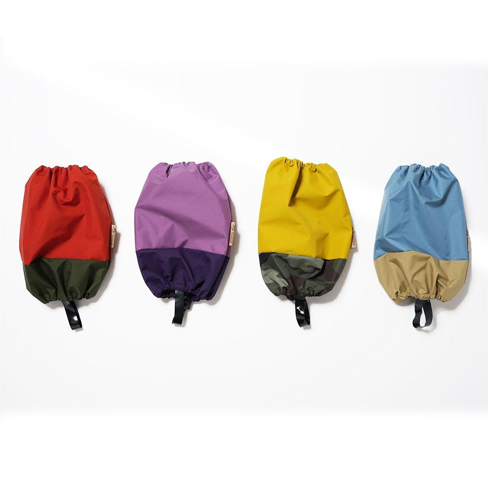 「DIGGIN'MAGAZINE vol.10 〜THE MIXTAPE #1〜 」雑誌
