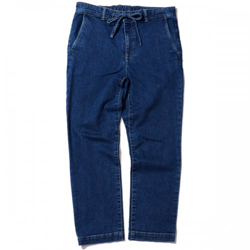DEVADURGA ( デヴァドゥルガ ) CRAFTSMAN DENIM PANTS 2 dg-848