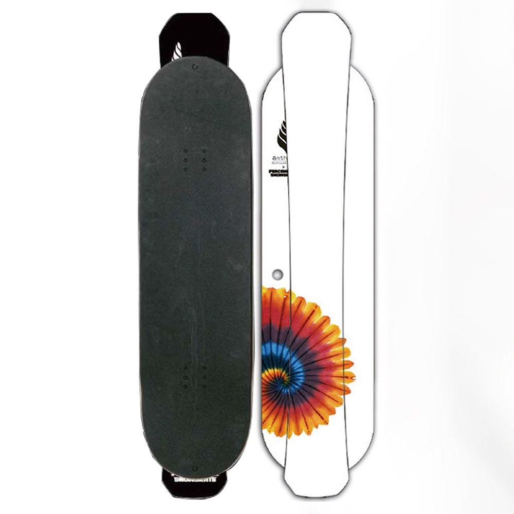PEACEMAKER ( ピースメーカー ) スノースケート 19-20 SNOWSKATE 1040