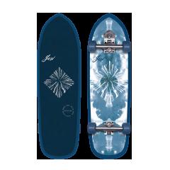 YOW SURF SKATE ( ヤウサーフスケート ) MUNDAKA 32
