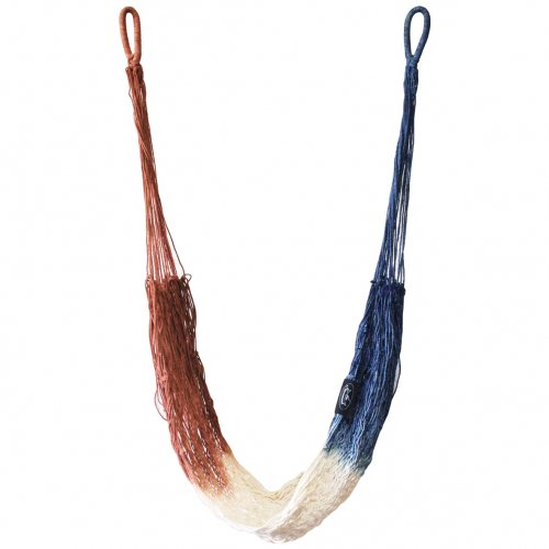 DEVADURGA ( デヴァドゥルガ ) SUNSET HAMMOCK ( GRADATION ) dg-862