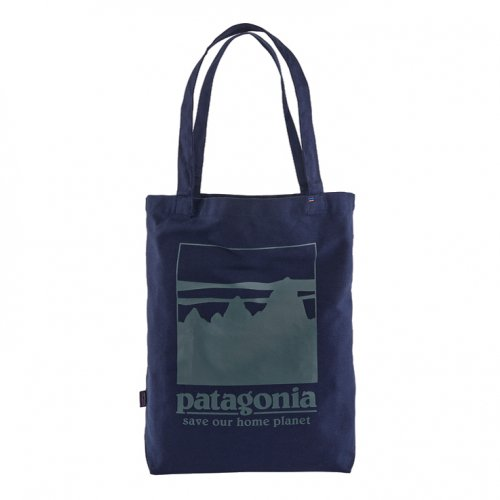 PATAGONIA ( パタゴニア ) ヒップパック LIGHTWEIGHT TRAVEL MINI HIP PACK ( CNMO ) 49446