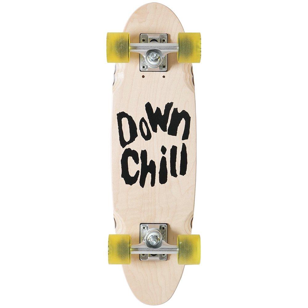 YOW SURF SKATE ( ヤウサーフスケート ) PADANG PADANG 34