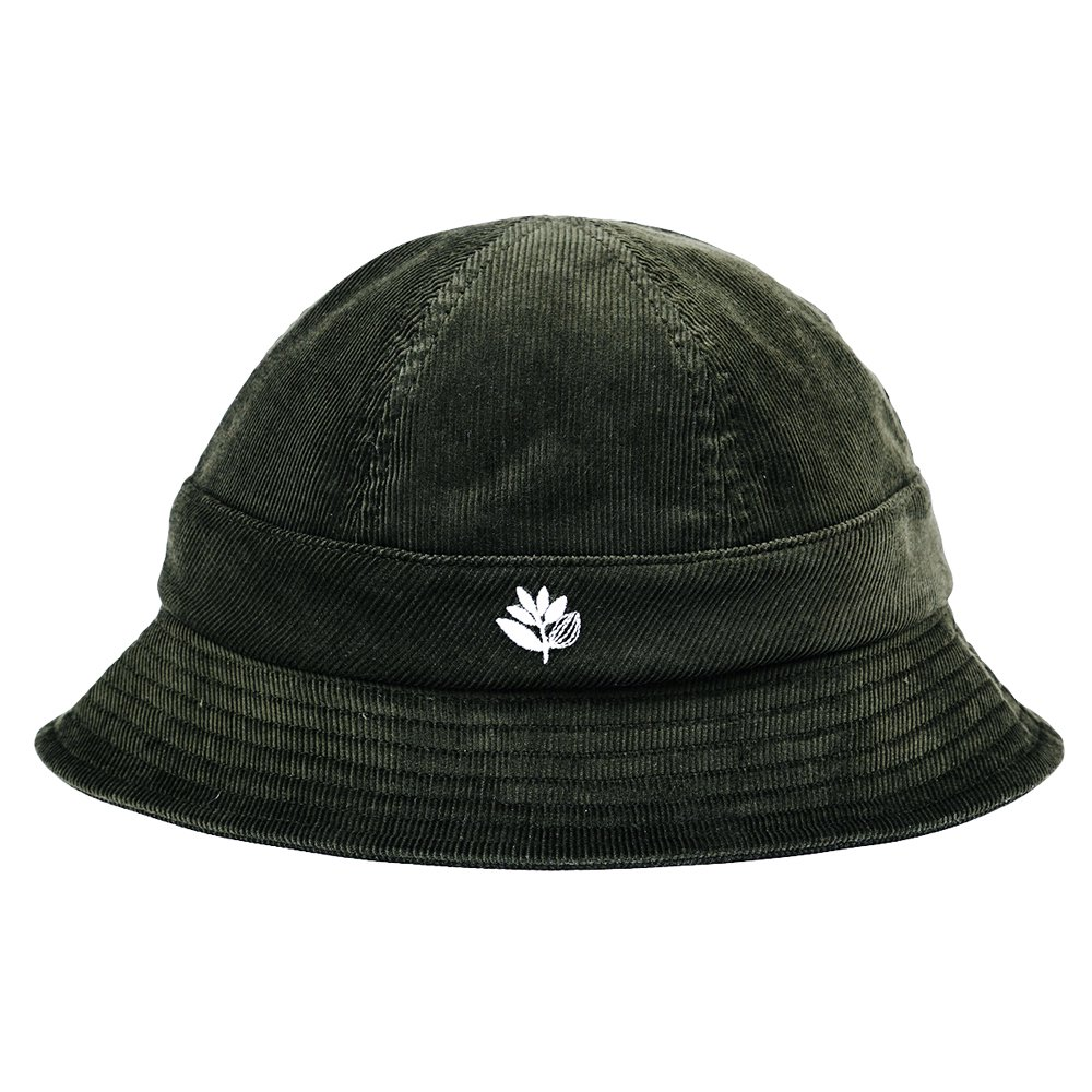 GOHEMP (ゴーヘンプ) SEATAL HAT GHG0428HPH