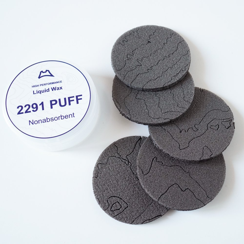 REMILLA (レミーラ) 2018S/S DRAWBACK TEE (LT.GREY) R8-1209